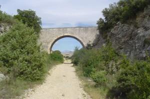 voie-ferree2