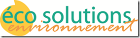 Eco-solutions-environnement