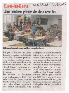 ML-2015-09-03 - Rentrée scolaire