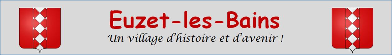 Banniere-Euzet-Euzet