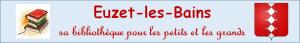 Banniere-bibliotheque