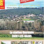 Cevennes-magazine-couv-1