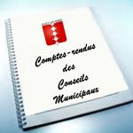 livre-conseil-municipal