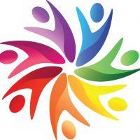 Logo-général-associations